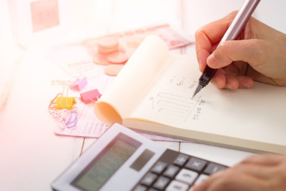 Why Businesses Should Use Cloud-Based Accounting Software ...